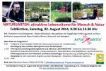 Naturgarten-Mikulitsch-Feldkirchen