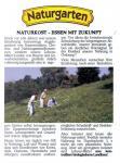 Naturgarten-Naturkost-Essen-mit-Zukunft