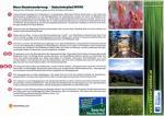 Ramsar-Naturlehrpfad-Moor-Erklärung