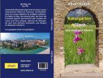 Naturgarten-Buchpartnerschaft-Villach