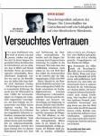 Patterer-Hubert-Kleine-Zeitung-Versuchtes-Vertrauen