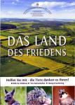 Internationael-Gabriele-Stiftung-Das-Land-des-Friedens