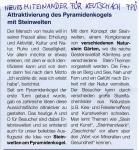 Keutschach-FPÖ-NEUES-MITEINANDER-Steinwelten