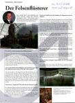 Georg-Sima-der-Felsenflüsterer-aus-M.U.T.-Magazin-02.2011_441x600
