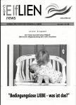 ElfLIEN-Nr.-88-Letzte-Ausgabe-Cover