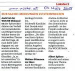 WOCHE-Fazination-Stein-für-Kogel-Zur-Sache-04.03.2015