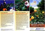BacherReisen-2015-GartenErlebnisse-1