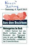 Kronenzeitung-stellt-Naturgartenbuch-vor