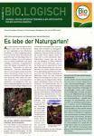 BIO-Austria-Es-lebe-der-Naturgarten