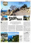 Fertscheey-Elke-SteinReich-Kleine-Zeitung
