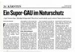 Kleine-Zeitung-Super-Gau-im-Naturschutz