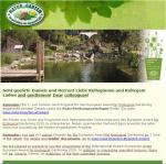 Ausschreibung-European-Award-for-Ecological-Gardenig