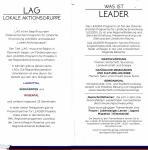 Folder-EU-Projekt-Was-ist-LAG-was-ist-LEADER