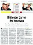 Kleine-Zeitung-Blühender-Garten-der-Kreativen-31.05.2015-Seite-4