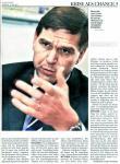 Kleine-Zeitung-Blühender-Garten-der-Kreativen-31.05.2015-Seite-5