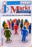 Talenttausch-Kärnten-MarktZeitung