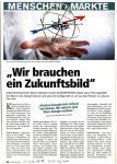 KLAGENFURTER-Robert-Ukowitz-Brauchen-Zukunftsbild