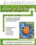 Mathei-Gartenkunst