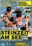 Offizielles-Plakat-Steinzeit-am-See