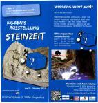 steinzeit-wissens-wert-welt-klagenfurt