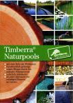 Folder-Timberra-Naturpools