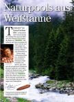 Klaus-Reiter-Naturpools-aus-Weißtanne