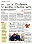 WKK-Zeitschrift-Angelika-Dobernig-Zündstein-1