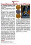 Gemeindezeitung-Keutschacher-Rübentaler