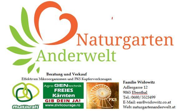 LOGO EM - Naturgarten Anderwelt