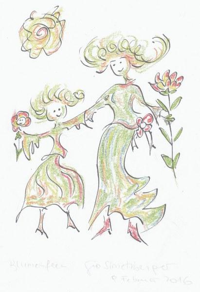 Simetzberger Blumenfee_411x600
