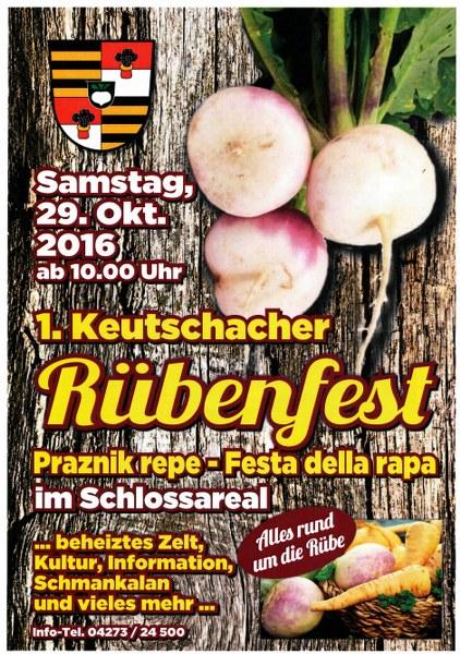 1-keutschacher-ruebenfest_422x600
