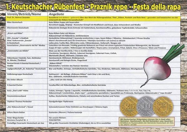 ruebenfest-ablauf_600x422