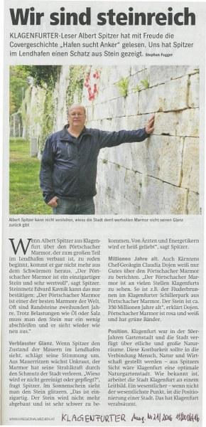 regionalmedien-klagenfurter-stefan-fuger-poertschacher-marmor_290x600